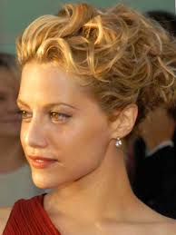 Natural Formal Hairstyles Curly Formal Hairstyle For Medium Length Hair 17 Best Images About