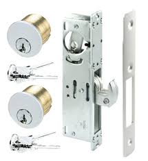 commercial door hardware. Special Commercial Glass Door Locks Choice Image Doors Design Ideas Hardware W
