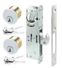 special commercial glass door locks commercial glass door locks choice image doors design ideas