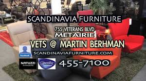 scandinavia furniture metairie home decor color trends fresh at