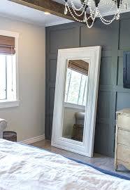 wall mirrors huge wall mirrors ikea wall mirrors for in sri lanka