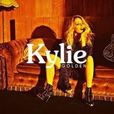 super Music Edition co Golden Amazon Deluxe uk