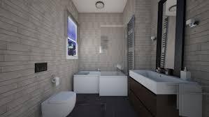 Small Picture Bathroom amusing virtual bathroom designer Bathroom Design Tool