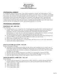 Healthcare Administration Resume Samples Health Care Resume Samples With Excellent Objective And Summary 32