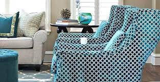 Furniture Upholstery Fabric Chart Upholstery Furniture Fabric Lebaijia Co