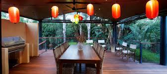 lighting a pergola. Patio, Deck Or Pergola Lighting Design A