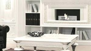 italian furniture manufacturers. Italian Modern Furniture Companies Design Manufacturers .