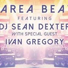 Ivan Gregory guest mix 33016 by BAY AREA BEATBOX on SoundCloud - Hear the  world's sounds