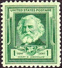 american stamp works 36 best the famous americans series of stamps images on pinterest