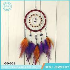 Dream Catchers Wholesale Mini Colorful Pure Handmade Dream Catcher Wholesale Dream Catcher 84