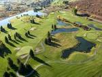 Wasatch Mountain Golf Course | Utah State Parks