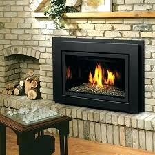 cost to convert fireplace to gas cost to convert fireplace to gas direct vent fireplace insert cost to convert fireplace to gas gas or wood