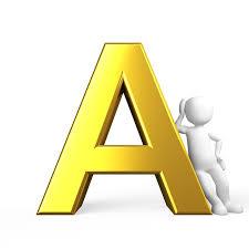 「A型」の画像検索結果