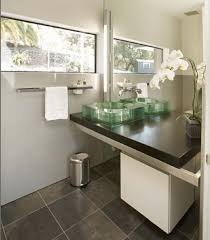Powder Room Design Ideas modern powder room designs design of your house its good idea with powder room design