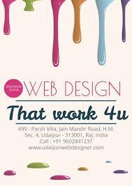 Creative Banner Design For Website Creative Banner Design Ideas Web Banner Design Ideas