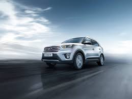 new car launches july 2015Top 10 selling passenger vehicles in July 2015 The list is a