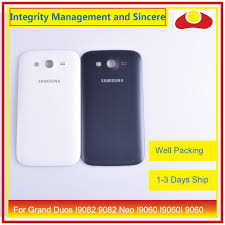 For Samsung Galaxy Grand Duos I9082 ...