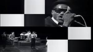 The <b>Specials</b> - Gangsters (Official Music Video) - YouTube