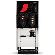 What is the most popular nescafe coffee makers for the breakroom on staples.com? Commercial Coffee Makers Coffee Machines Nestle Professional