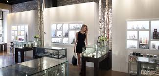 SurfaceSet Retail Designs