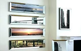 mirrored frame wall art mirrored framed wall art eor rme mirrored framed wall pictures for mirror mirrored frame wall art