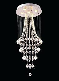 modern chandelier rain drop lighting rain drop chandeliers lighting with crystal spectacular chandelier led modern contemporary chandelier rain drop