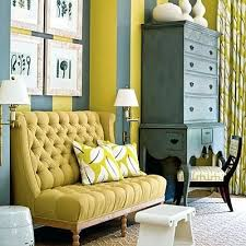 mustard yellow home accents.  Yellow Brilliant Decoration Mustard Yellow Home Accents Decor  Coastal Living Idea House Decorating Intended M