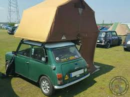 Small Car Camper Rooftop Tents Cascadia Vehicle Roof Top Tents Jeep Jeep