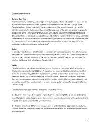 Admission College Essay Examples Sample College Essay Examples
