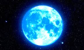 Image result for full moon february 2019