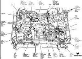 similiar 1967 mustang engine diagram keywords 1967 ford mustang engine diagram likewise ford mustang wiring diagram