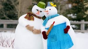 نتیجه تصویری برای زمستان عاشقانه