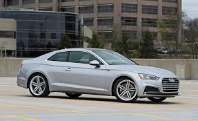 2018 audi a5 coupe. fine audi 2018 audi a5 coupe exterior silver metallic photo 7 of 50 and audi a5 coupe
