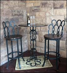bistro style table and chair awesome cafe table and chairs indoor bistro table chairs indoor bistro