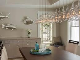 indoor lighting design. Light Up Your Home With Extensive Range Of Indoor Lighting; Discover Ceiling Lights, Bathroom Floor Lamps And Lamp Shades. Lighting Design
