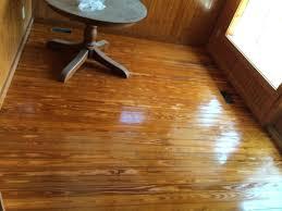 Epoxy wood floor coating choice image home flooring design trailer wood  floor coating wood flooring design