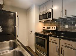 Chandelier Rentals Austin TX Trulia - China kitchen austin tx
