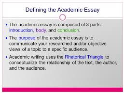 as the research of your paper  thereby ensuring we meet all your  requirements  m is providing a complete quality control of the essay writing  process