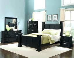 black full size bedroom set – imoodle.info