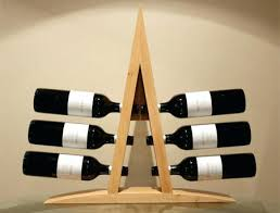 related post cool wine racks89