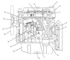 cat c15 engine diagram air compressor cat diy wiring diagrams bendix compressor filter related keywords bendix compressor description cat c15 engine air compressor diagram