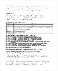 1 Or 2 Page Resume 09 06 2016 Camaro 1le Replica Wheels Mrr M017. Double- sided ...
