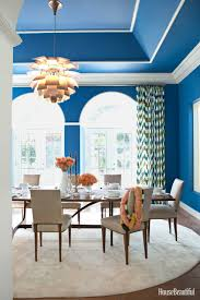 Impressive Decoration Dining Room Paint Ideas Cool Design Ideas - Dining room color ideas with chair rail