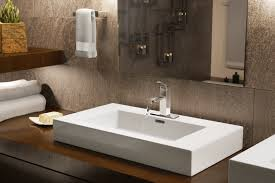 best bathroom faucet brands. Best Bathroom With Moen Brantford Square Vessel Sink And Faucets Also Mirror Faucet Brands