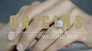 hand wedding ring. origins: why does the wedding ring go on our left hand? hand