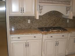 Granite Colours For Kitchen Benchtops New Venetian Gold Granite Granite With White Cabinets
