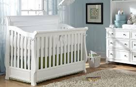 convertible crib sets. Perfect Convertible Madison Convertible Crib Intended Sets E