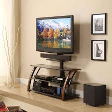 home entertainment furniture ideas. Home Entertainment Design Of Xlgt 4 3 In 1 Gaming With Image Minimalist Furniture Ideas E