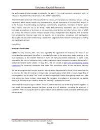 medical marijuana essay possess get paid write essays online research help primary vs