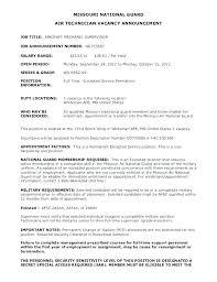 Job Description Of A Diesel Mechanic Diesel Mechanic Resume Sample